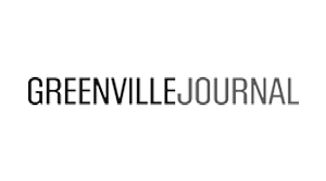 bill-malloy-logo-greenville-journal-300x167