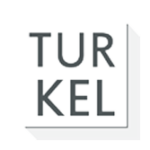 bill-malloy-logo-turkel