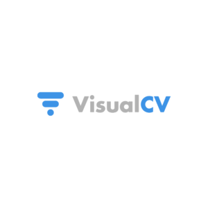 bill-malloy-social-visualcv4x